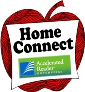 AR-HomeConnect